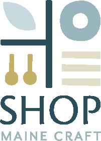 Galleries + Shows + Webshop