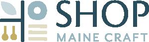 Shop Maine Craft